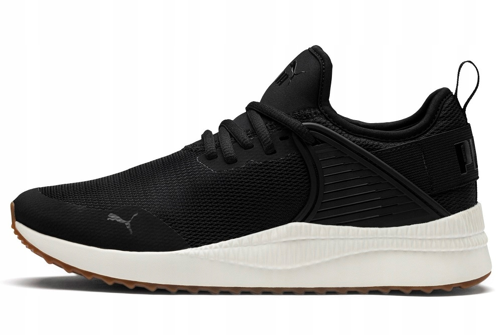 Buty PUMA PACER NEXT CAGE enzo persist evo 46