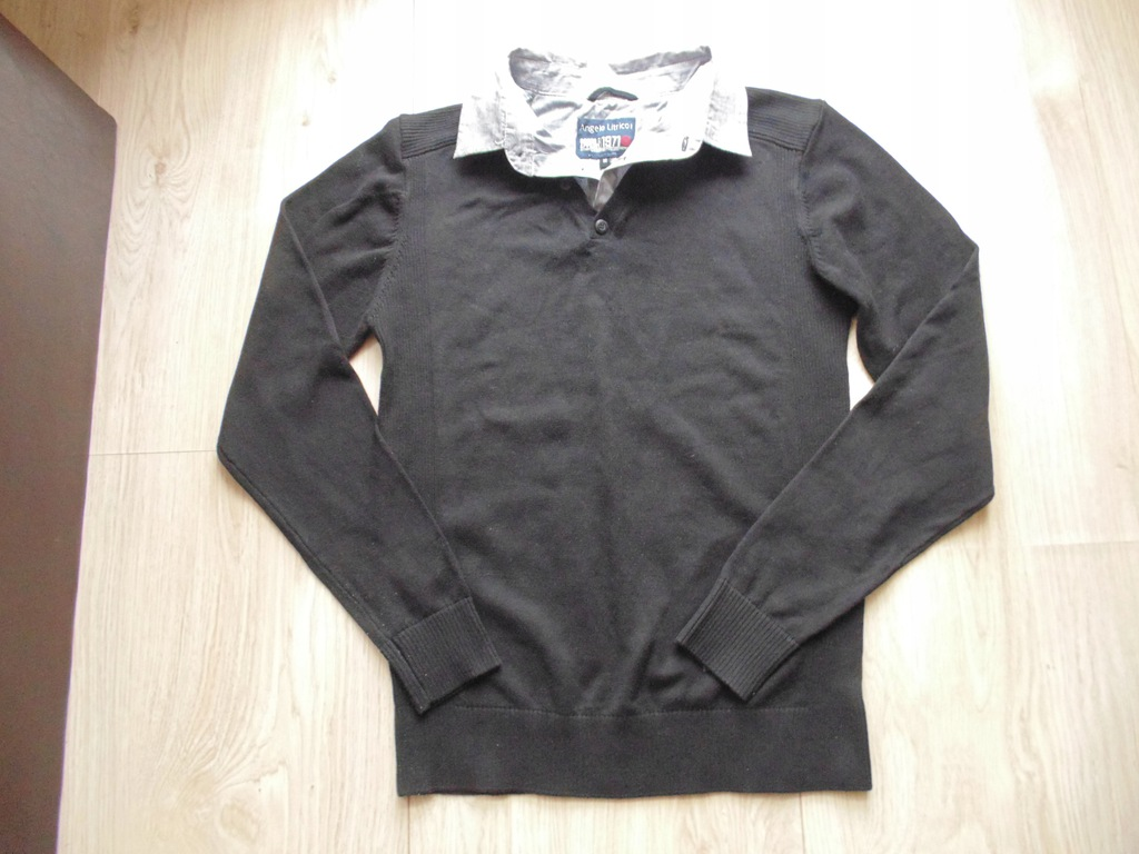 *Angelo Litrico* C&A Sweter, swetr - R. M