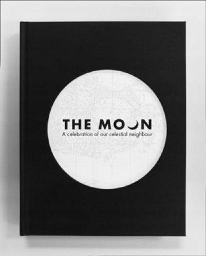 The Moon - praca zbiorowa