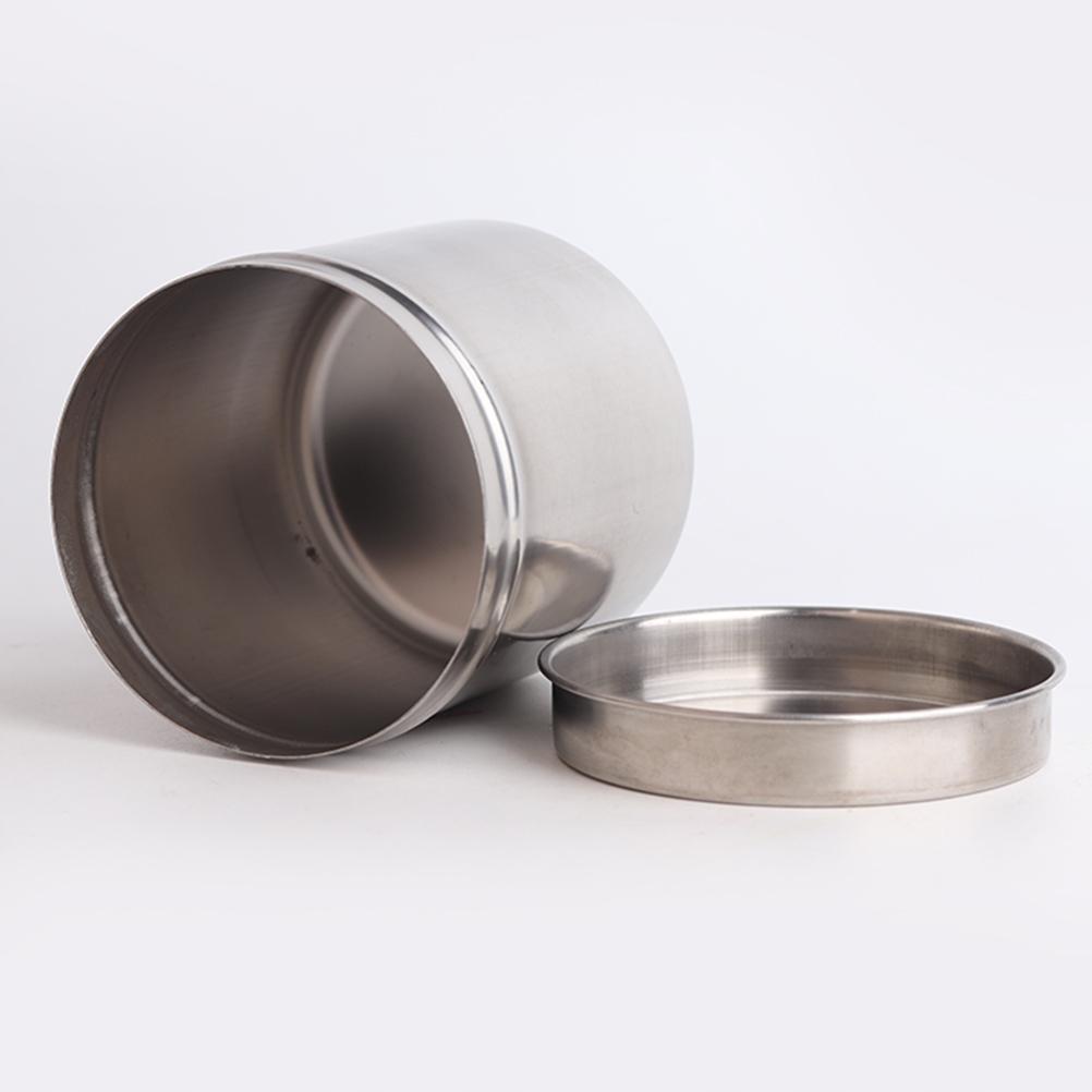 Zestaw narzędzi do sterylizacji warg brwi Płaskie