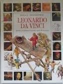 Wielcy mistrzowie. Leonardo Da Vinci