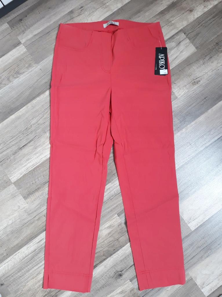 apiko spodnie damskie