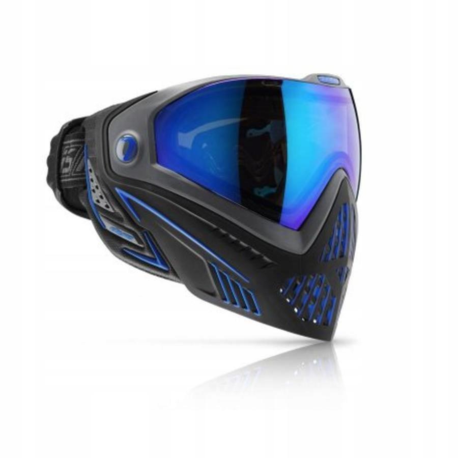 Dye i5 Storm - maska do paintballa ASG
