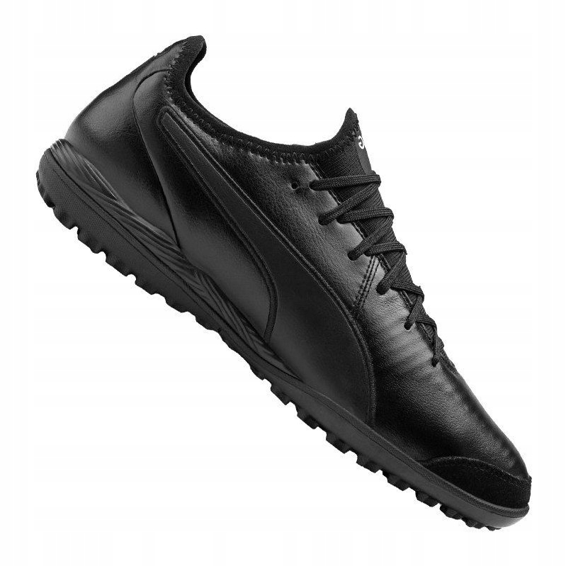 Buty piłkarskie Puma King Pro Tt M r.44
