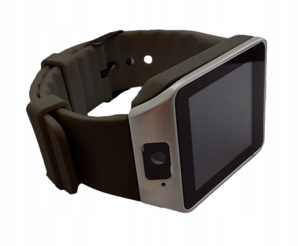 Smartwatch do Gionee S6 Pro/S6s/Google Pixel 3 XL