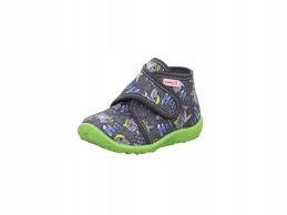 c2307 superfit buty dziecięce tenisówki 21 13cm