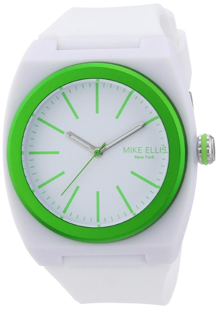 Zegarek MIKE ELLIS S5244CS/7 Nowy