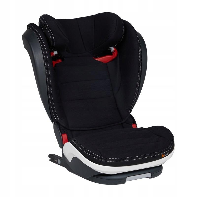Fotelik samochodowy BeSafe iZi Flex S Fix 15-36 kg