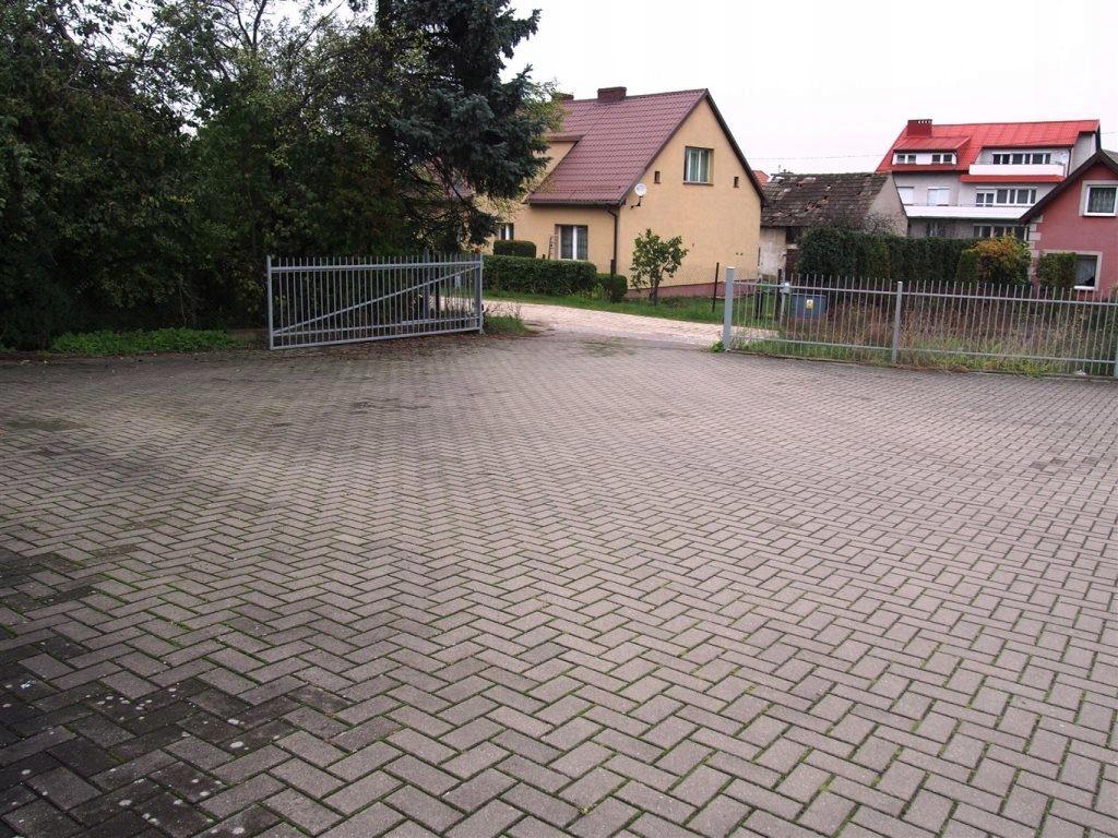 Biuro, Rumia, Wejherowski (pow.), 130 m²