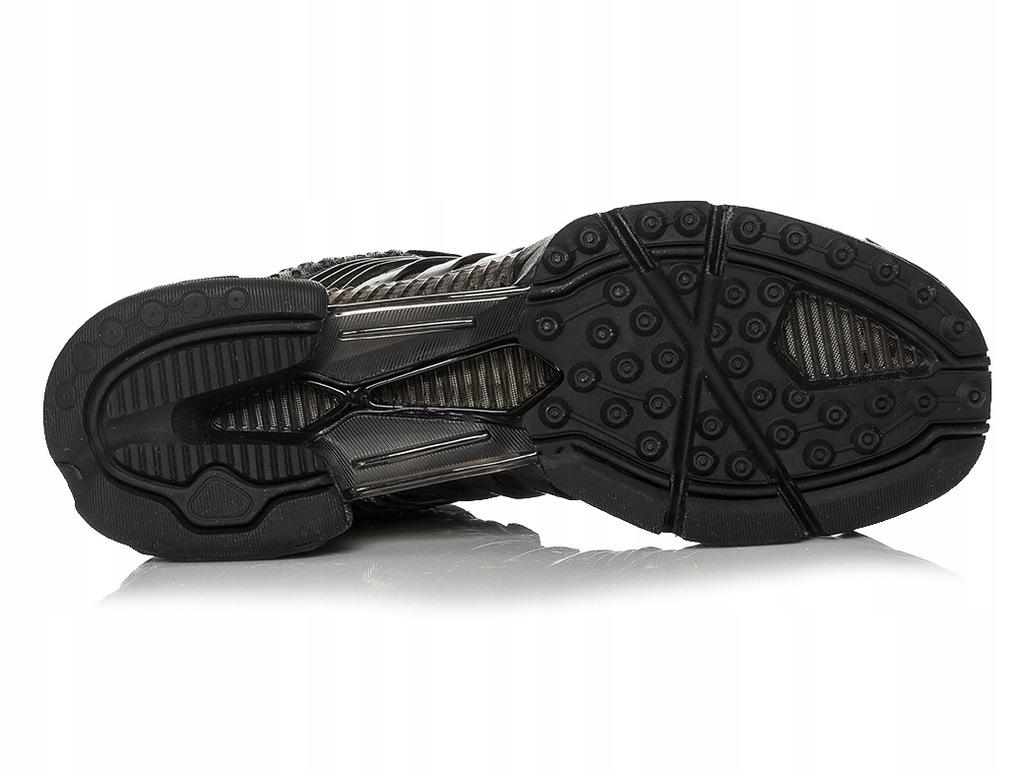 Buty męskie Adidas ClimaCool 1 Originals BA8582 8169146337