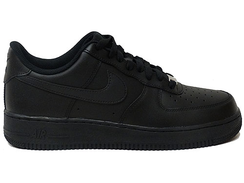 NIKE BUTY DAMSKIE AIR FORCE 1 314192 009 39