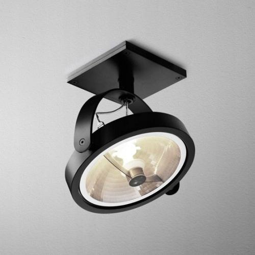 Lampa AQForm CERES reflektor 14311-0000-T8-PH-02