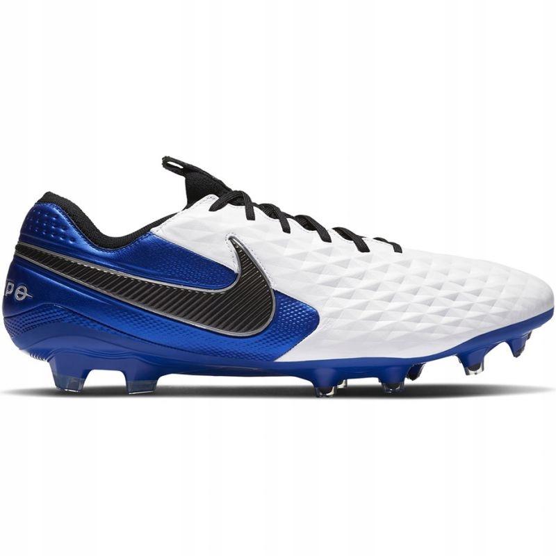 Buty piłkarskie Nike Tiempo Legend 8 Elite M FG AT