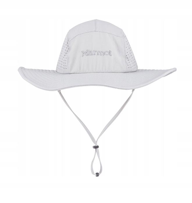 Kapelusz Marmot Breeze Hat