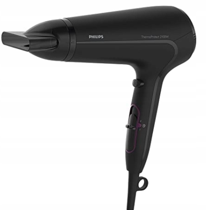 Philips HP8230/00 suszarka do włosów