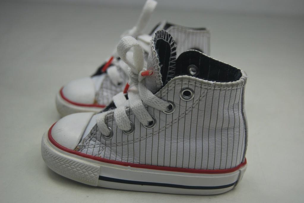 Converse All Star trampki dla malucha 20 11,5cm
