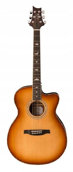 PRS PRSSEAE40ETS SE A40E - gitara elektro-akust.