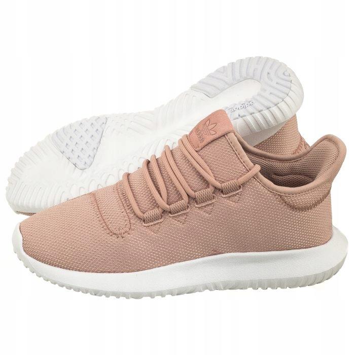 buty adidas allegro beżowe