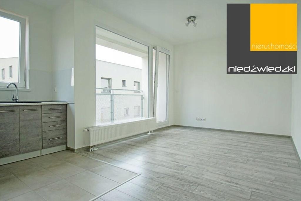 Mieszkanie, Września, Września (gm.), 35 m²