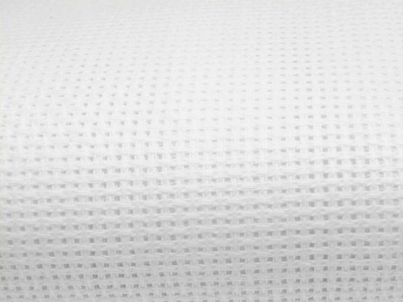 Kanwa DMC '11 RÓŻNE KOLORY 110cm