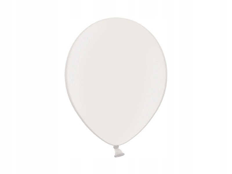 """Balony 12'', Metallic Pearl (1op=100 szt)"