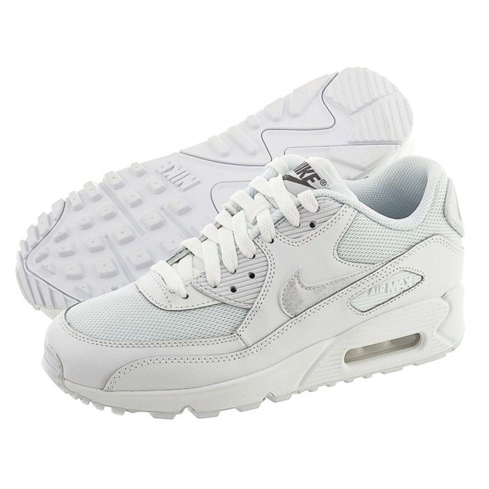 Nike Air Max 90 Buty Damskie 724824 100 40