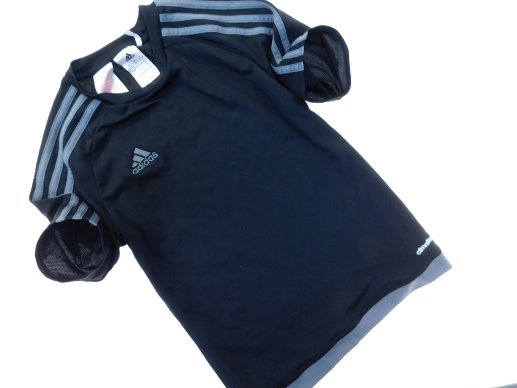 adidas bluzka sportowa _ 11/12 146