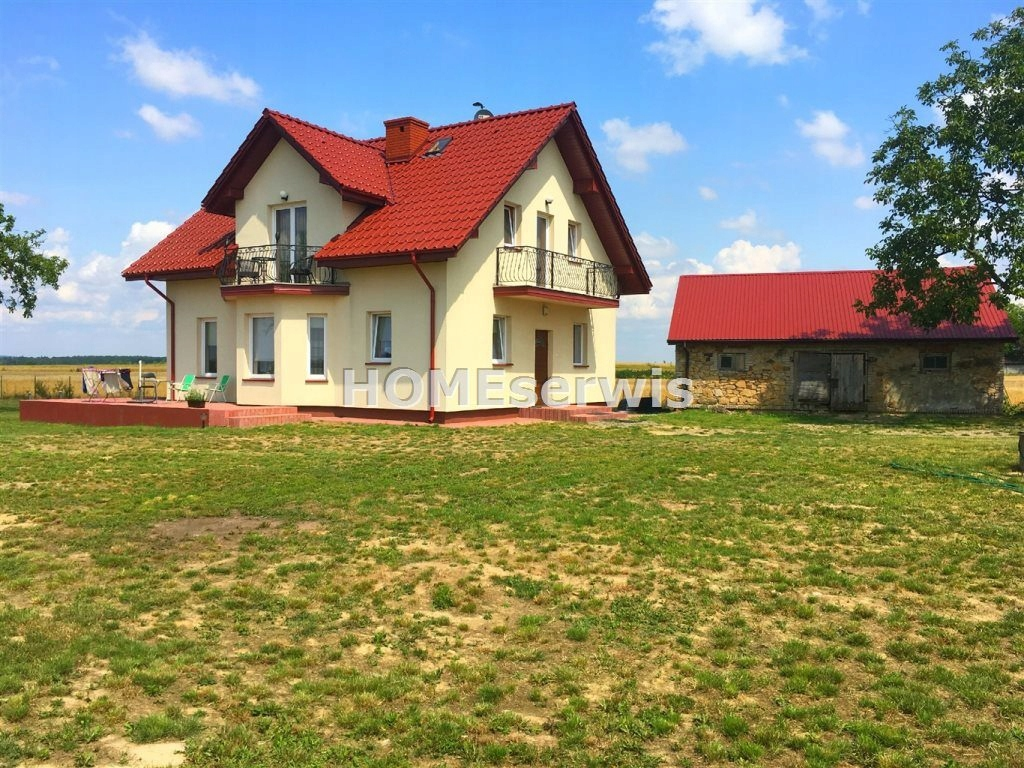 Dom Iwaniska Opatowski 123 00 M 8385053370 Oficjalne Archiwum Allegro