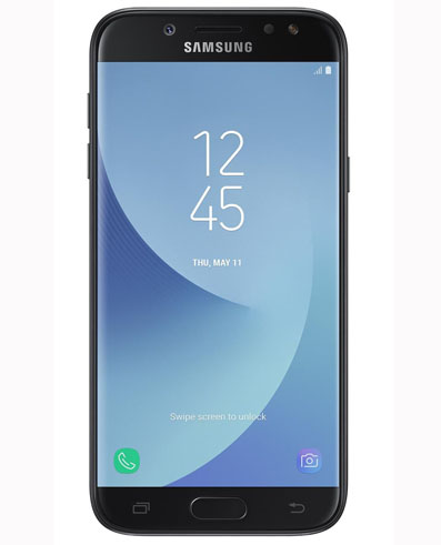 Spyphone Podsluch Telefonu Samsung Galaxy J5 6900991444 Oficjalne Archiwum Allegro