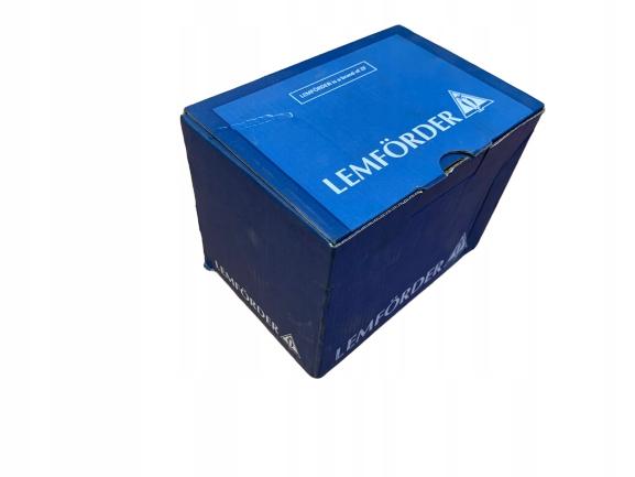 Poduszka silnika tylna LEMFORDER 3325401