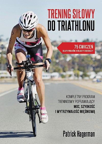Trening siłowy do triathlonu, Hagerman