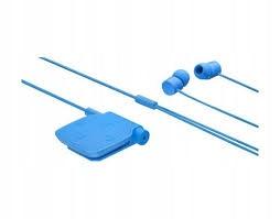 Zestaw słuchawkowy BLUETOOTH NOKIA BH-111