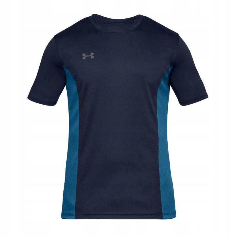 Under Armour Challenger II Training T-Shirt XL!