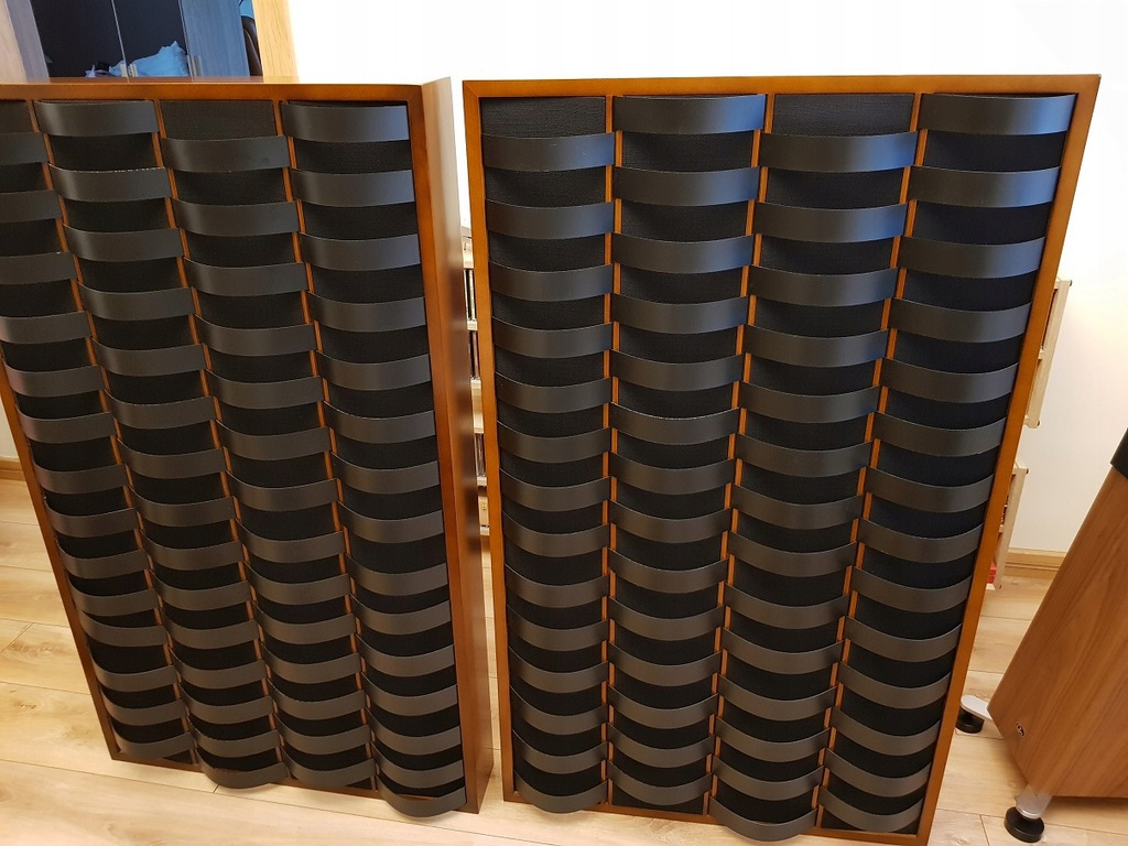 AVcon Grand 6 panel akustyczny
