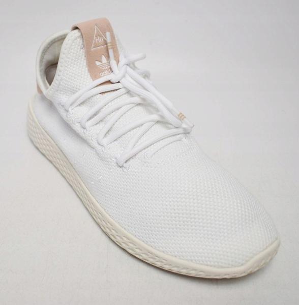 Adidas PW TENNIS HU BUTY SPORTOWE damskie 38