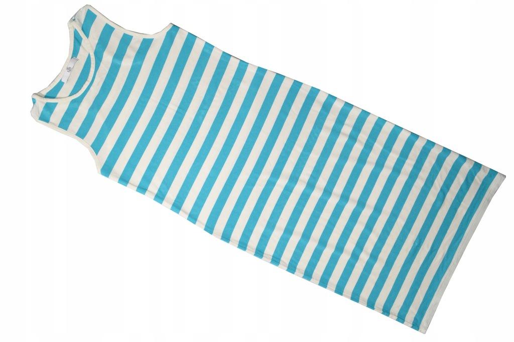 P631. MARKS & SPENCER sukienka na 9-10 lat