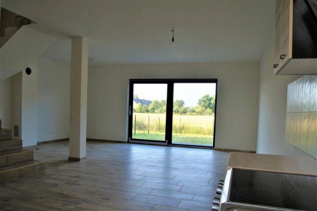 Mieszkanie, Środa Wielkopolska, 100 m²