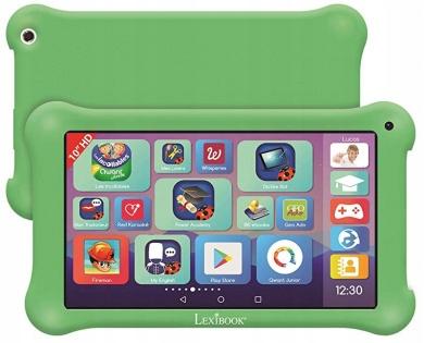 """z4163 Tablet dla dzieci Lexibook LexiTab 10"""""""