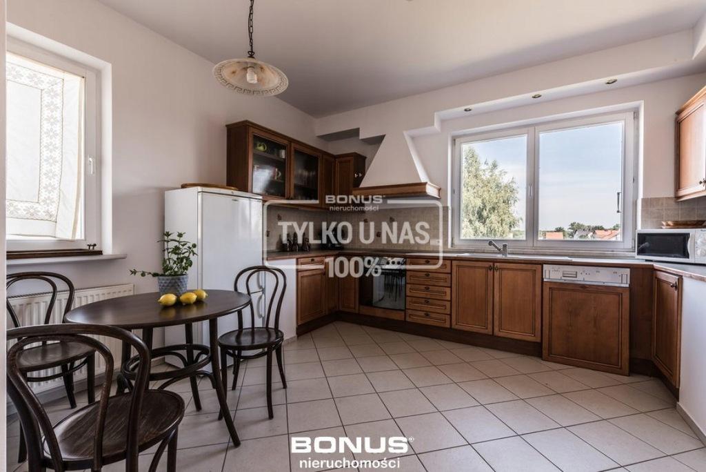 Dom, Oborniki, Oborniki (gm.), 210 m²