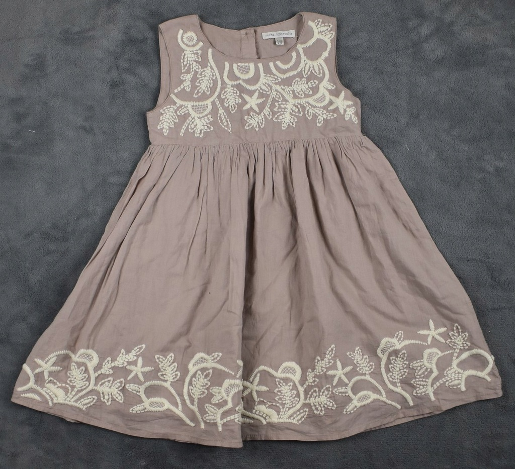Sukienka 98 cm