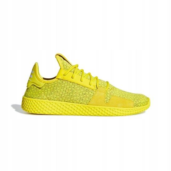 adidas Originals Buty Pharrell Williams Tennis Hu V2