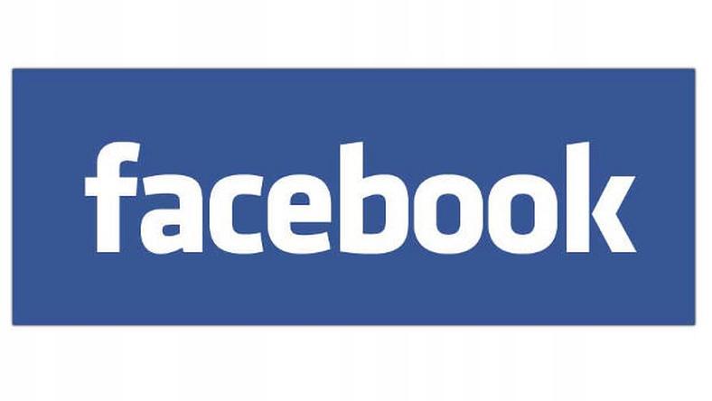 Grupa Facebook Piłka nożna FanPage piłkarski