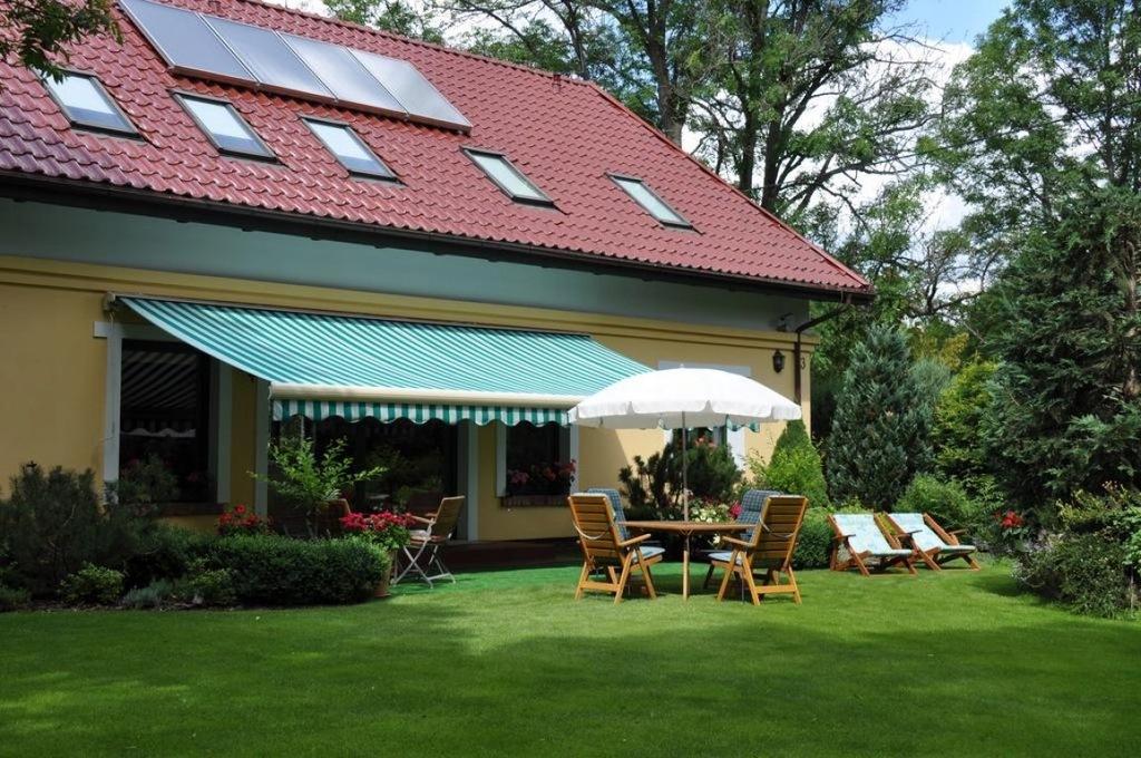 Dom, Lipie, Wałcz (gm.), Wałecki (pow.), 310 m²