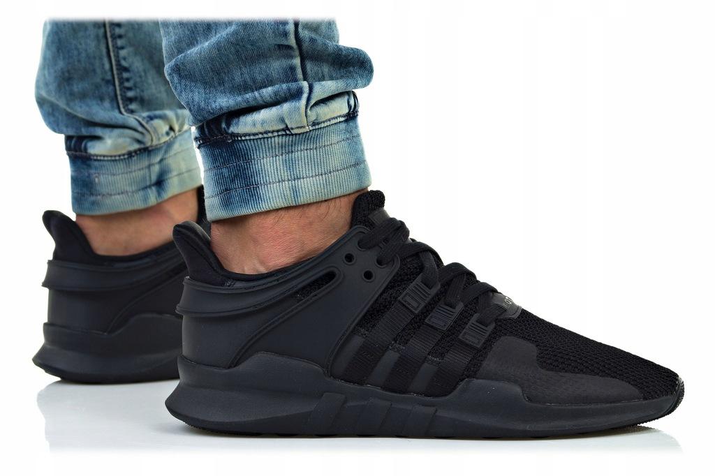Buty męskie Adidas Eqt Support ADV BY9589