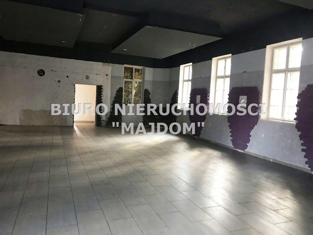 Na wynajem Porąbka, bielski, 100,00 m²