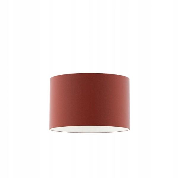 Abażur do lampy podłogowej 25cm RON Redlux