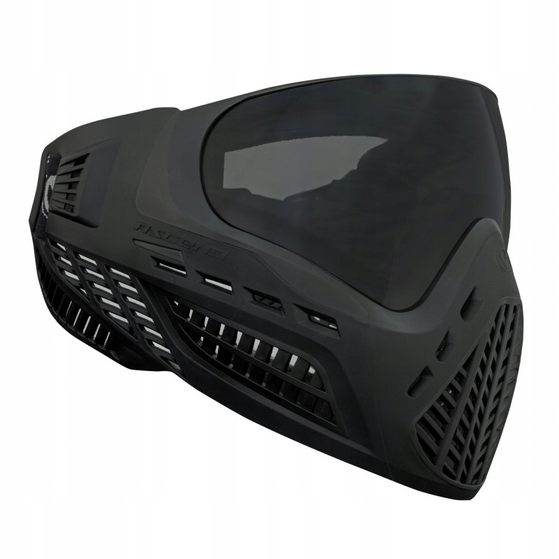 Maska Virtue VIO Ascend - Black