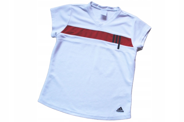 Adidas 14-15lat sportowa bluzeczka 170