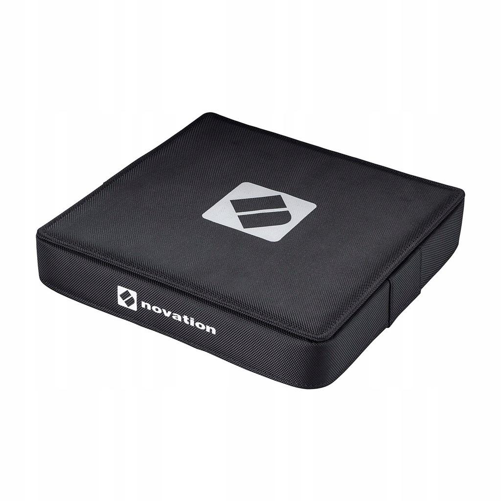 NOVATION Launchpad Pro Hard Case- futerał