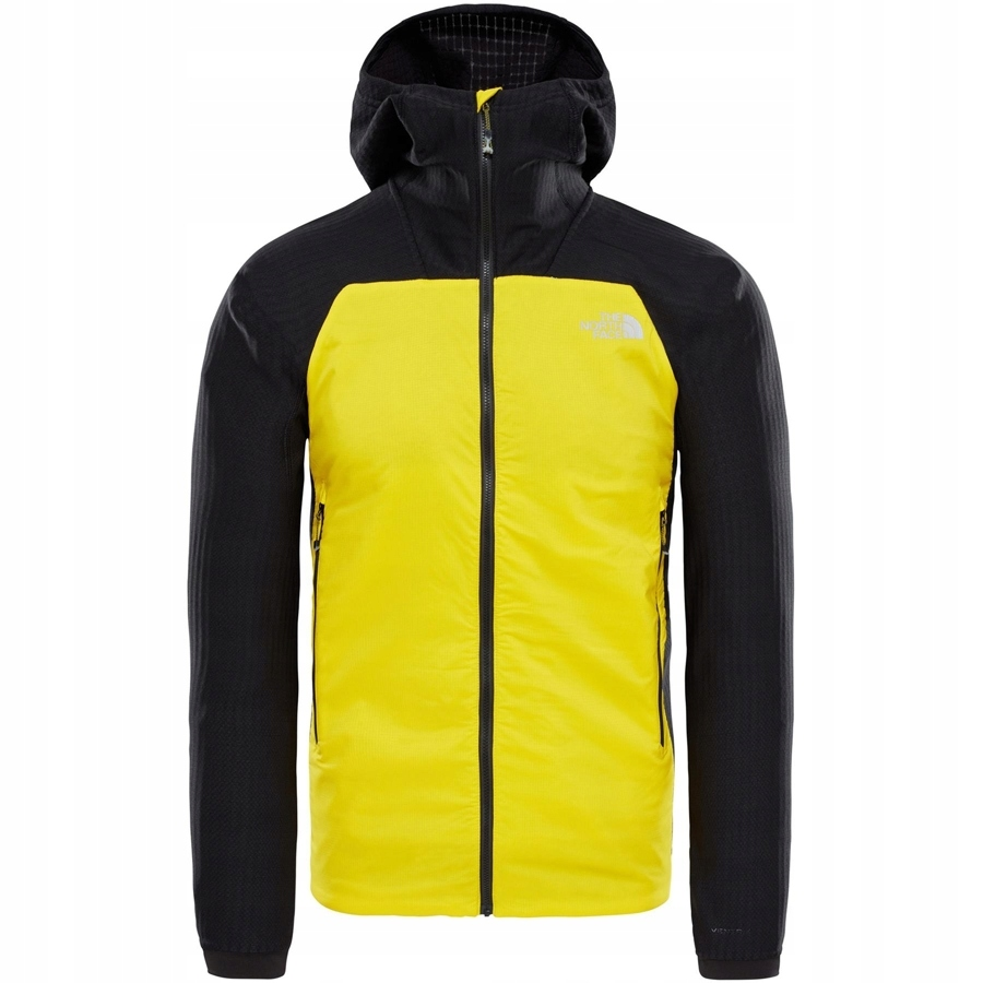 BLUZA THE NORTH FACE SUMMIT L3 VENTRIX HYBRID